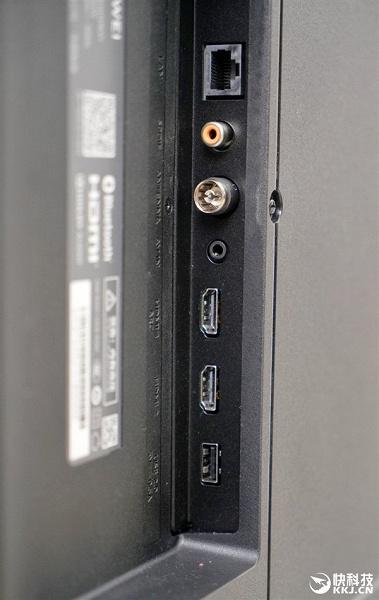 55 дюймов за 470 долларов, 65 дюймов  за 635. Huawei представила 4К-телевизоры Smart Screen SE  с HarmonyOS, 13-мегапиксельной веб-камерой и рекламой
