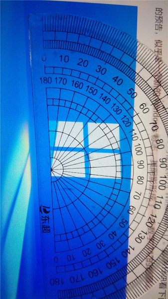 Microsoft, возможно, намекнула на Windows 11 повернутым логотипом