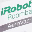 <b>Vacuum</b> bin vs AeroVac bin