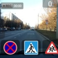 Какой навигатор лучше выбрать для автомобиля: рейтинг