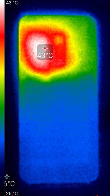 thermo-gfx.jpg