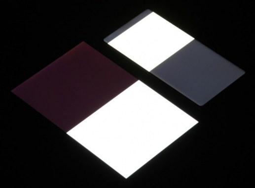 vs-black-angle-alt-l_small.jpg