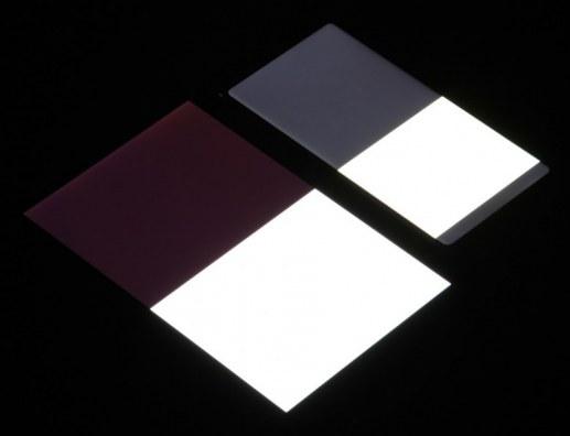vs-black-angle-l_small.jpg