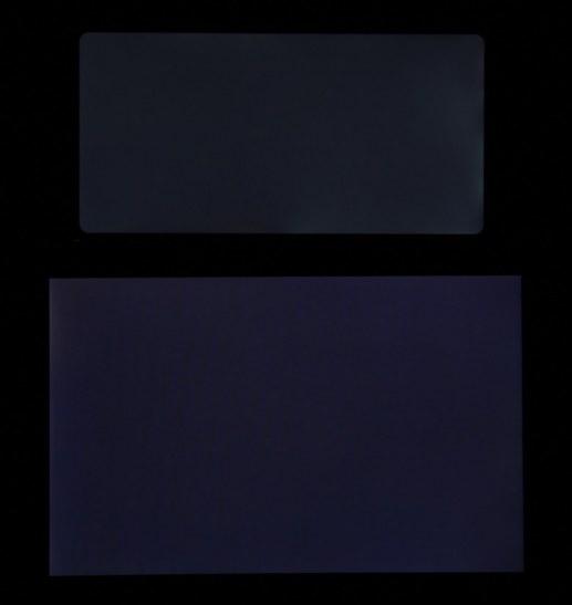 vs-black-l_small.jpg