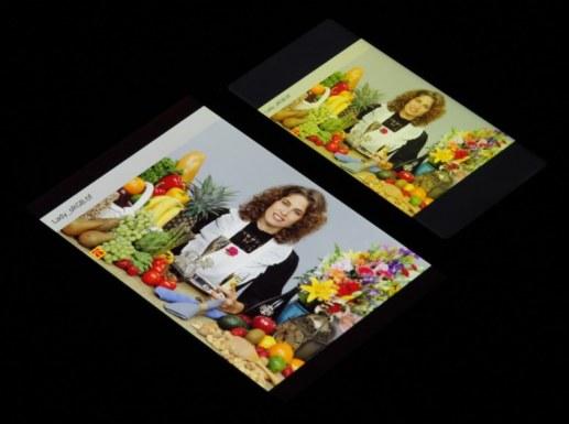 vs-pict-angle-l_small.jpg