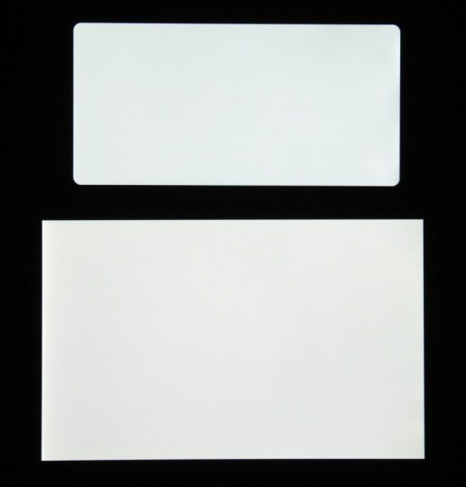 vs-white-l_small.jpg