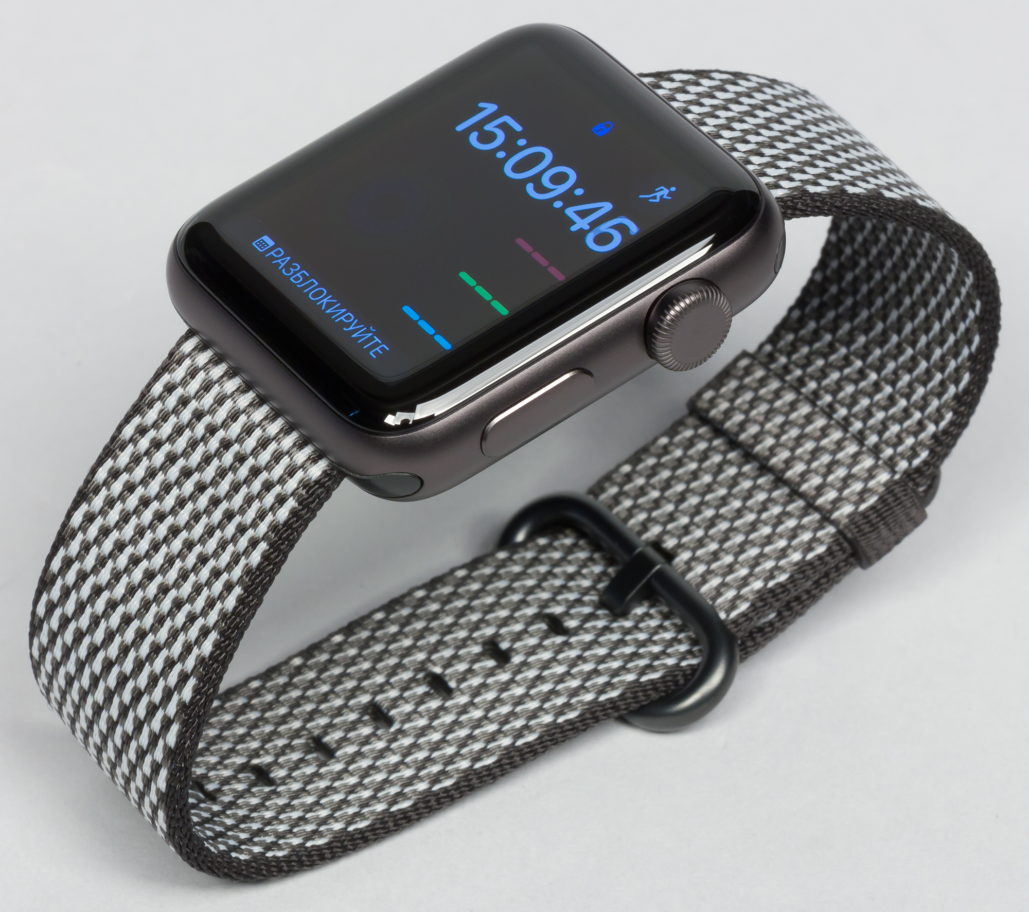 Функции Apple Watch Series 4 и 3: 40 полезных возможностей смарт-часов Apple