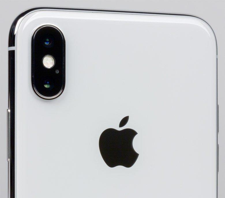 Obzor Smartfona Apple Iphone X Novejshij Flagman S Pochti Images, Photos, Reviews