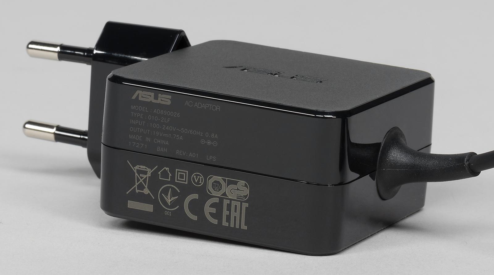 Обзор беспроводного роутера Asus RT-AC86U с поддержкой 802 11ac