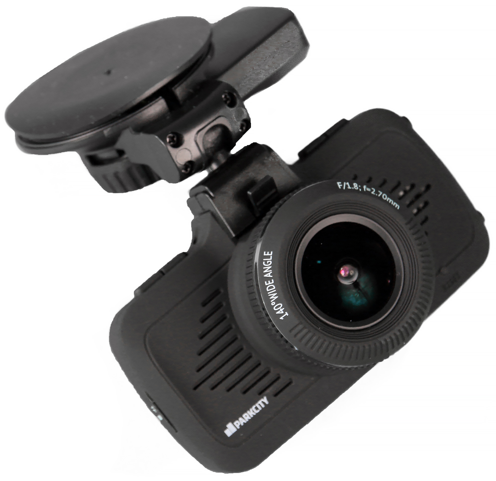 Защита объектива черная combo по сниженной цене купить dji goggles по акции в камышин