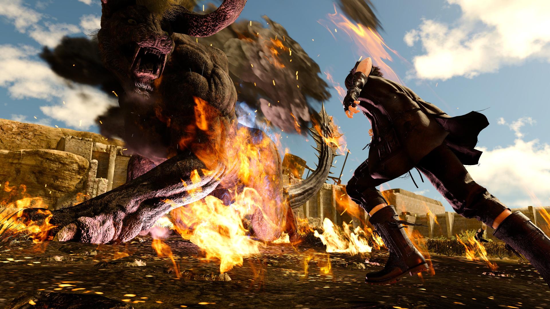 Тестирование производительности видеокарт Nvidia GeForce в игре