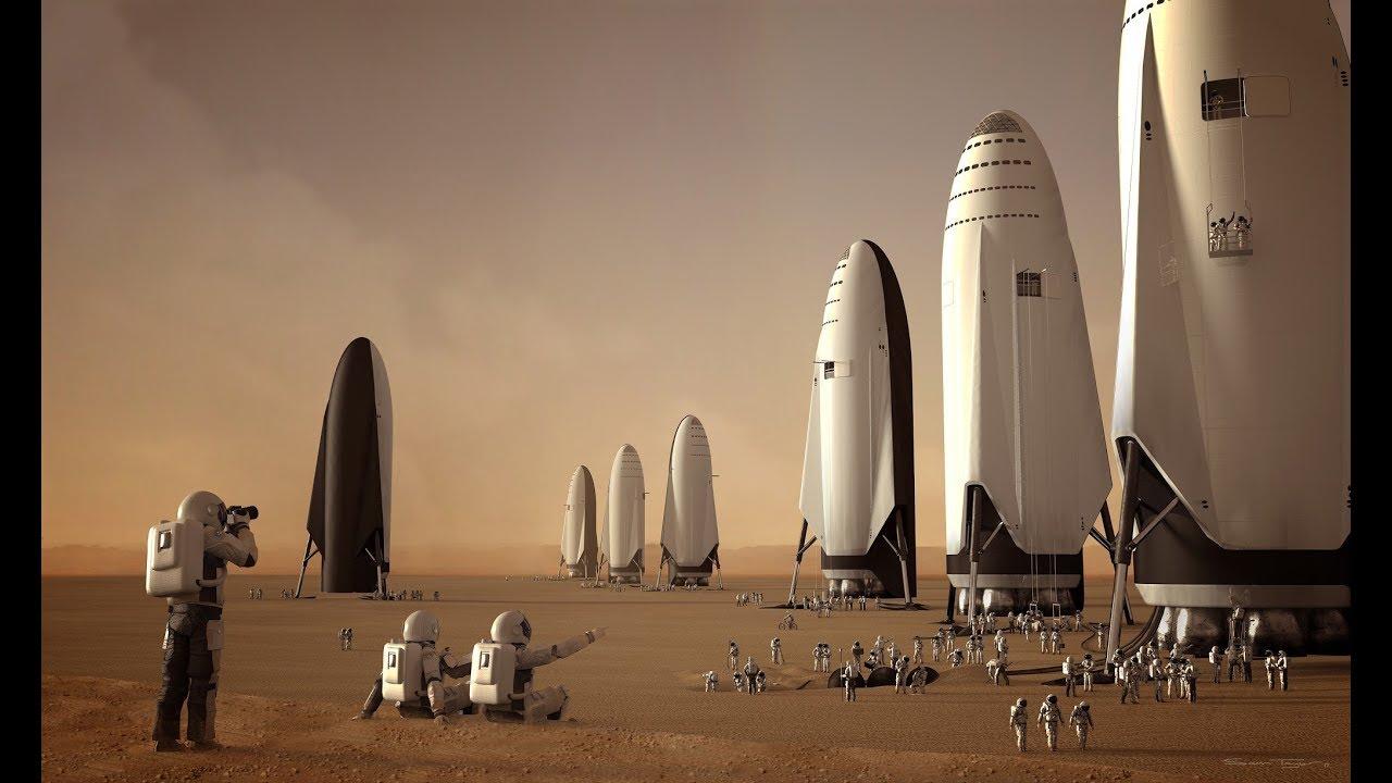 SpaceX решила отказаться отобновления 2-ой ступени ракеты Falcon 9