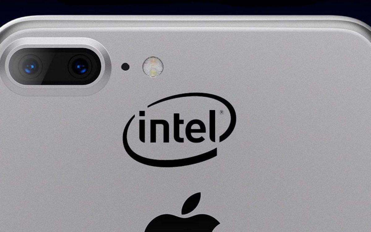 Стало известно, когда Apple выпустит 5G iPhone— Hi-Tech Mail.Ru