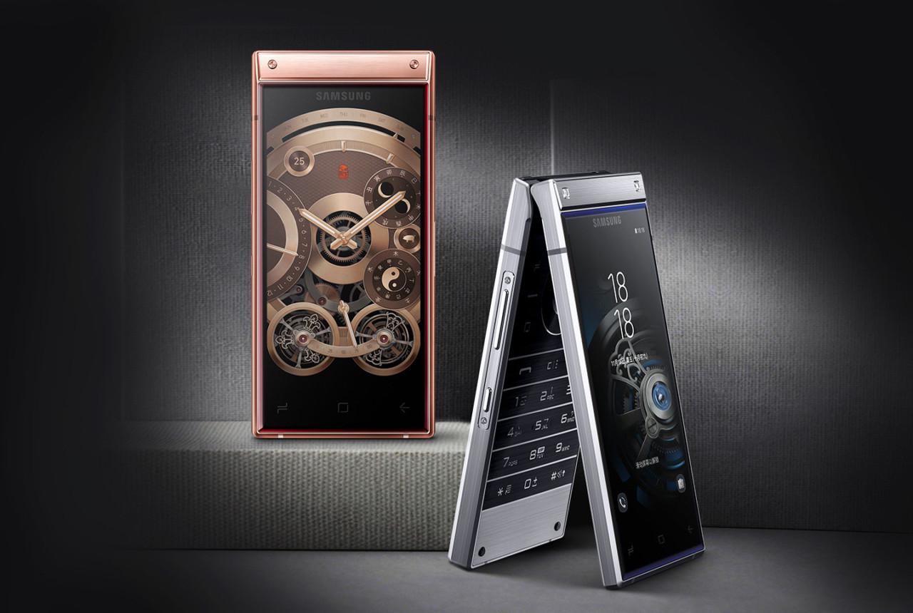 Картинки по запросу Samsung W2019