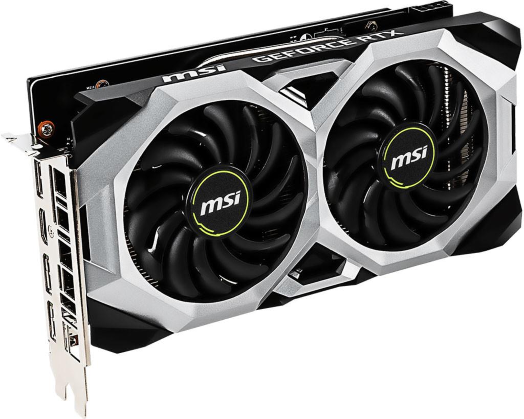 Появилось изображение 3D-карты Gigabyte GeForce RTX 2070 Mini ITX