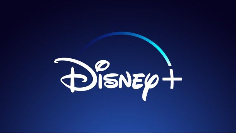 Disney планирует снять сериал-приквел к«Звездным войнам»