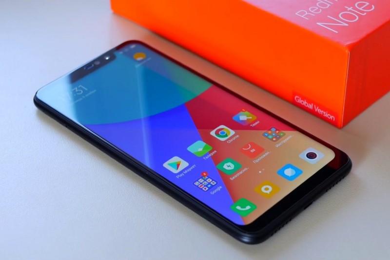 https://www.ixbt.com/img/n1/news/2018/11/2/Xiaomi-Redmi-Note-7-Pro-52-1_large.png