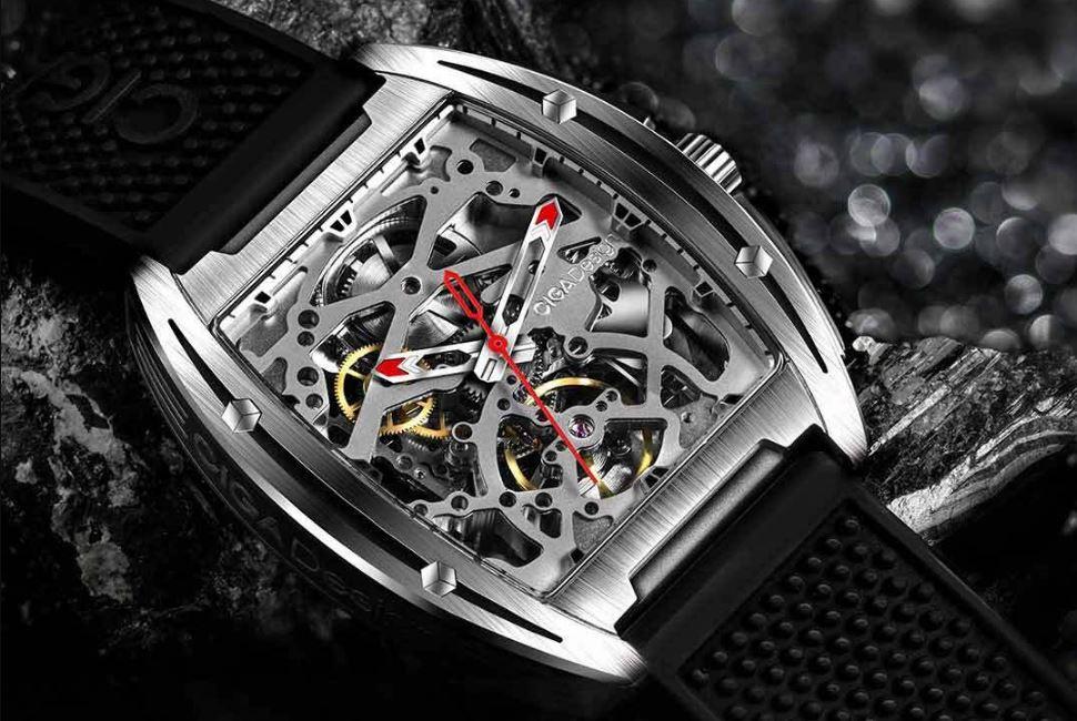Механические часы продать кому и молния стоимость каталог часы ссср карманные