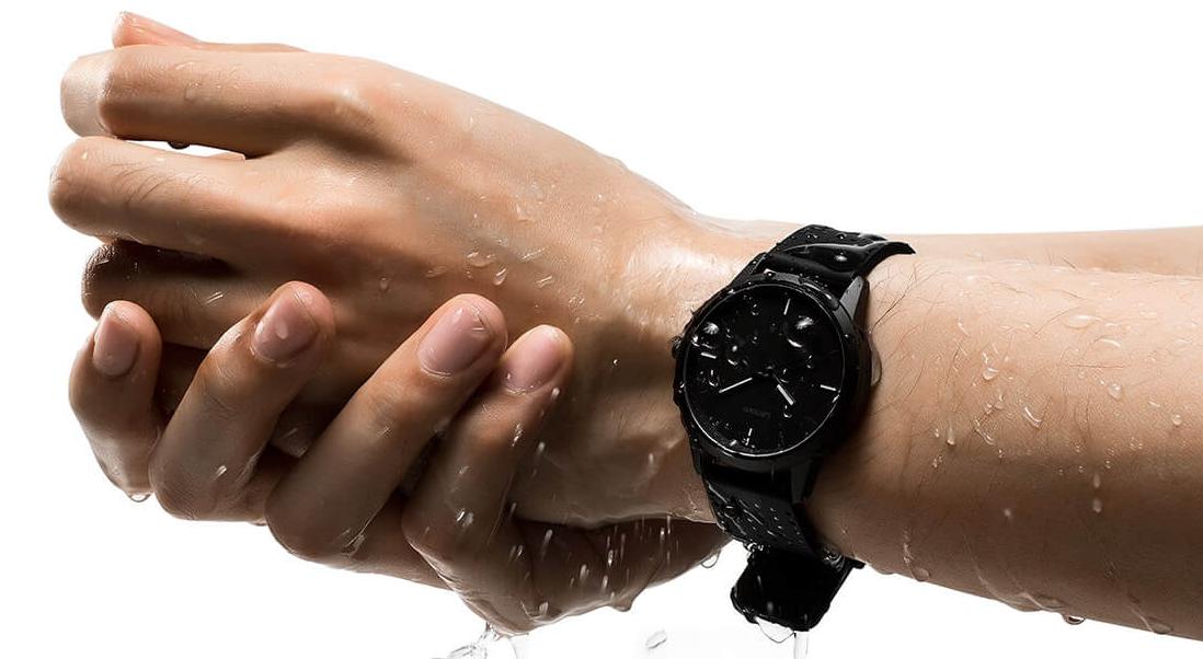 Картинки по запросу lenovo watch 9