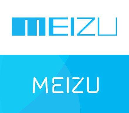 Линейка смартфонов Meizu 16 будет представлена в августе
