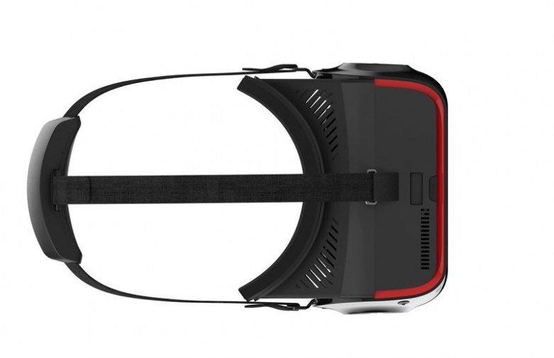 Комплект разработчиков Qualcomm Snapdragon 845 VR Development Kit выйдет во втором квартале 2018