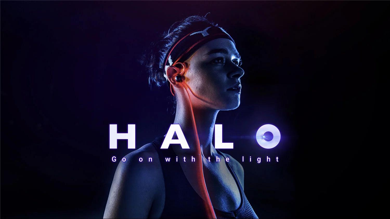 Представлены наушники Meizu Halo