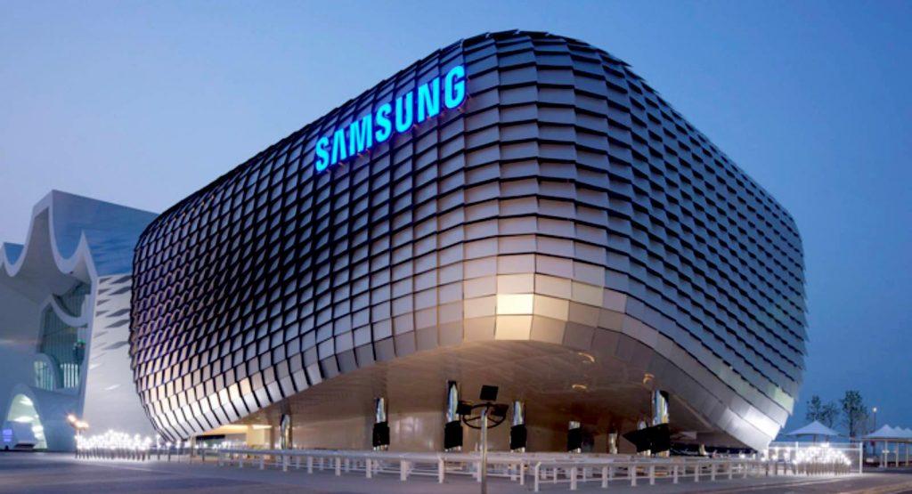 Чистая прибыль Самсунг впервом квартале увеличилась дорекордных $10,8 млрд