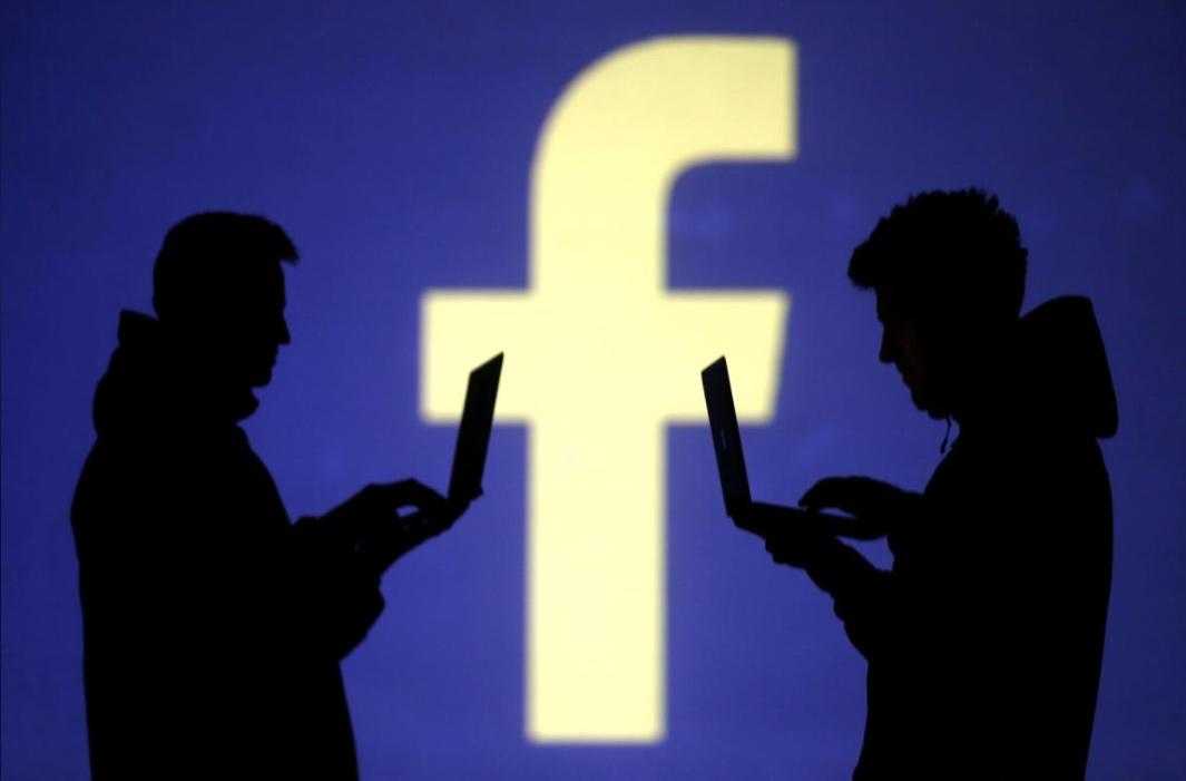 Картинки по запросу фейсбук суды