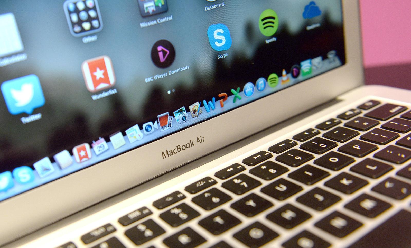 Вскоре  наMacOS перестанут работать  некоторые приложения