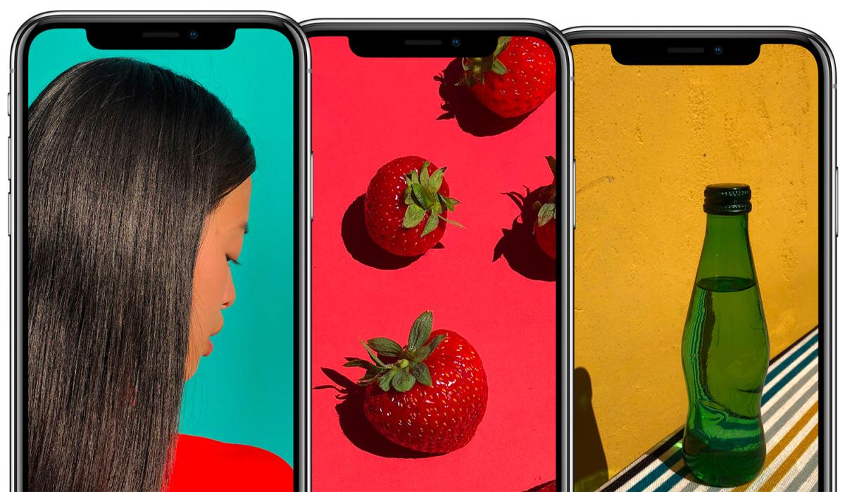 Apple впервый раз выпустит iPhone с 2-мя SIM-картами