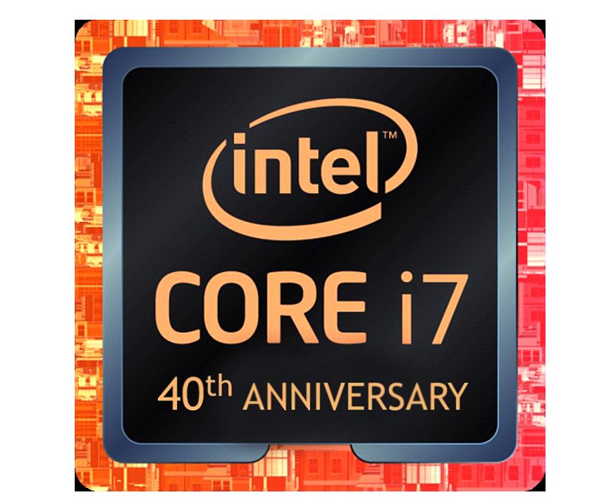 Через пару дней компания Intel будет отмечать юбилей чипа 8086 процессором на 5 ГГц