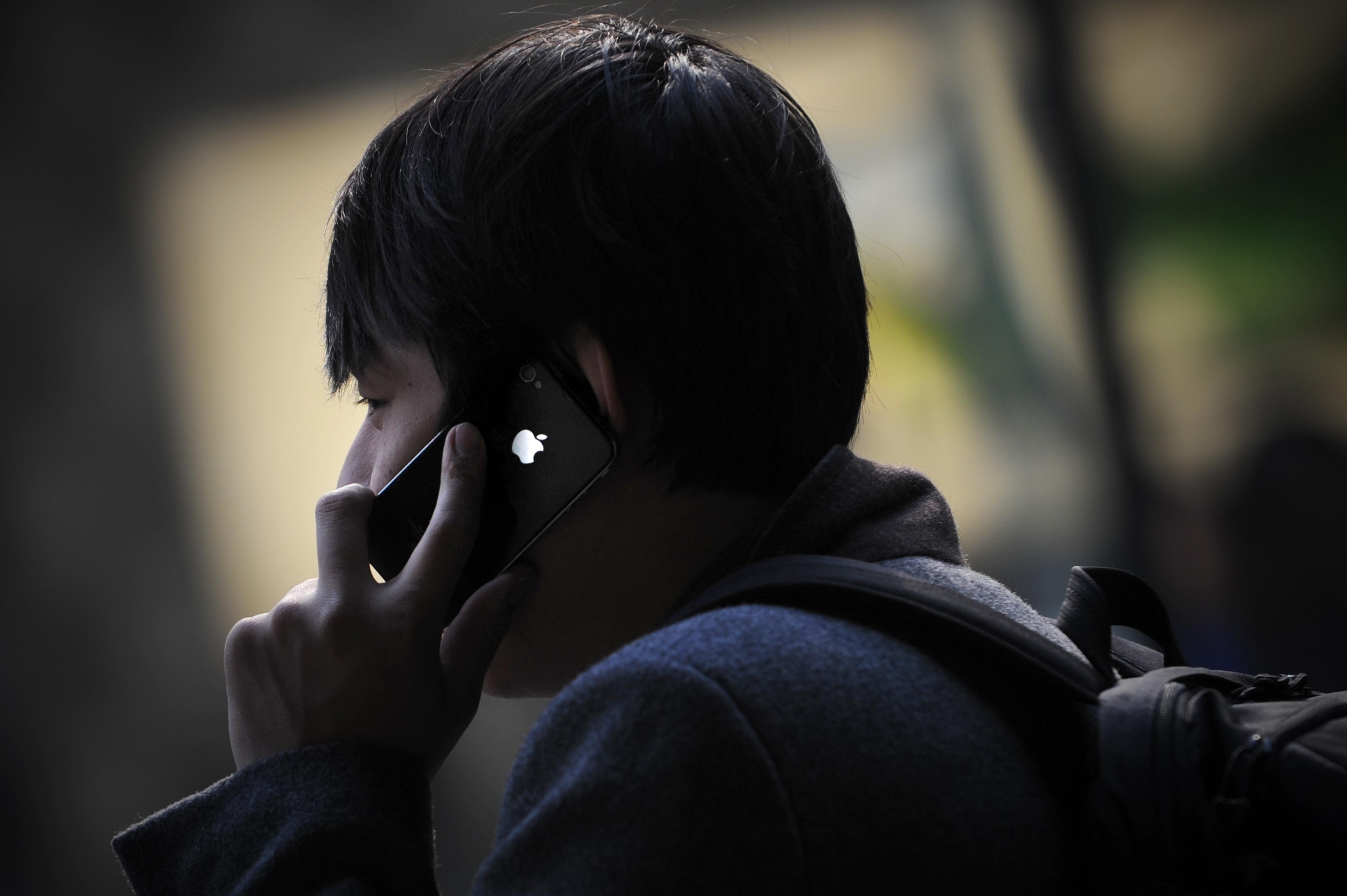 IPhoneSE стал самым продаваемым телефоном в Российской Федерации