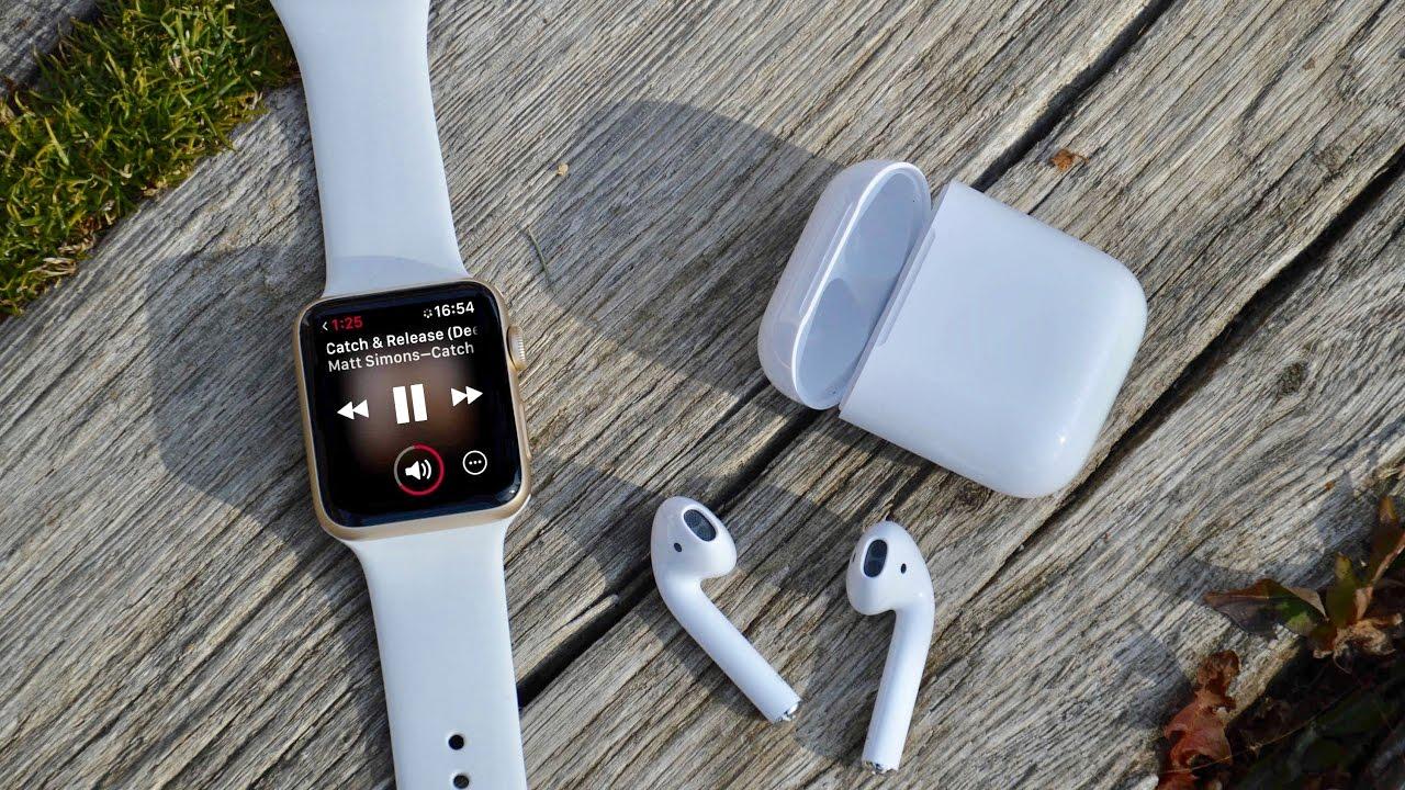 Денежный отчет Apple заапрель-июнь. Что любопытного?