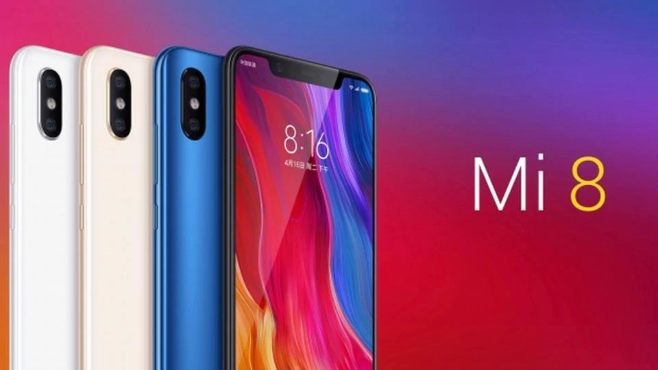 Полгода с Xiaomi Mi 8: каков на самом деле китайский флагман