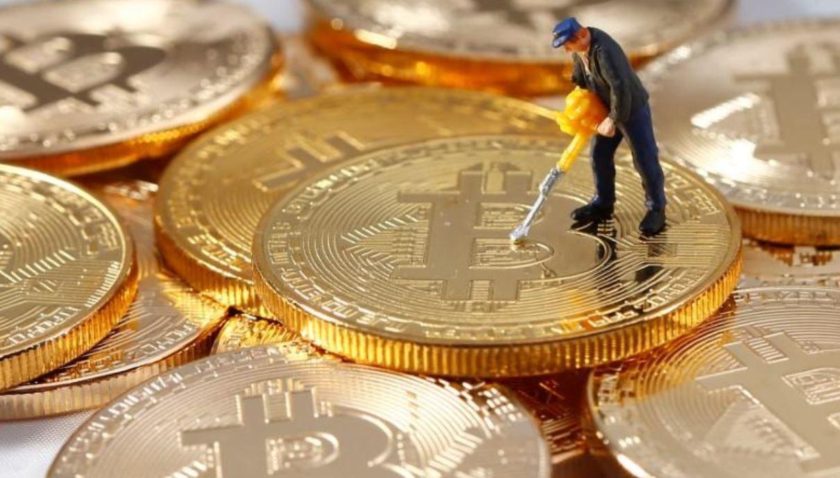 Взлом криптобиржи изтоп-100 обрушил биткоин