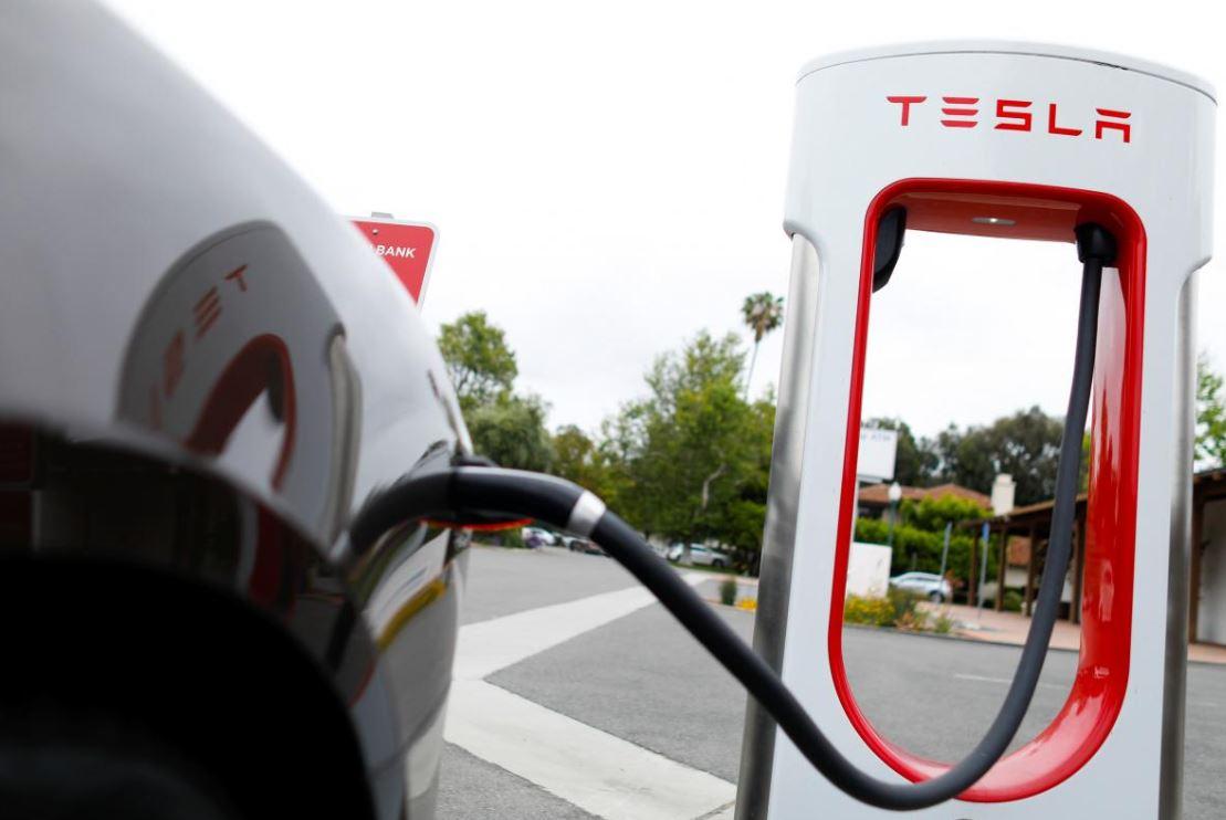 Обнародованы результаты расследования смертельной трагедии беспилотного Tesla Model XвКалифорнии