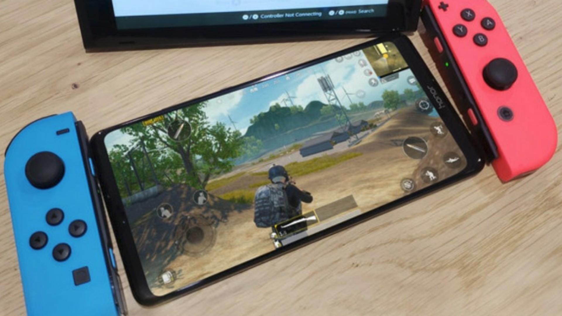 Honor Note 10 анонсируют замесяц доIFA 2018