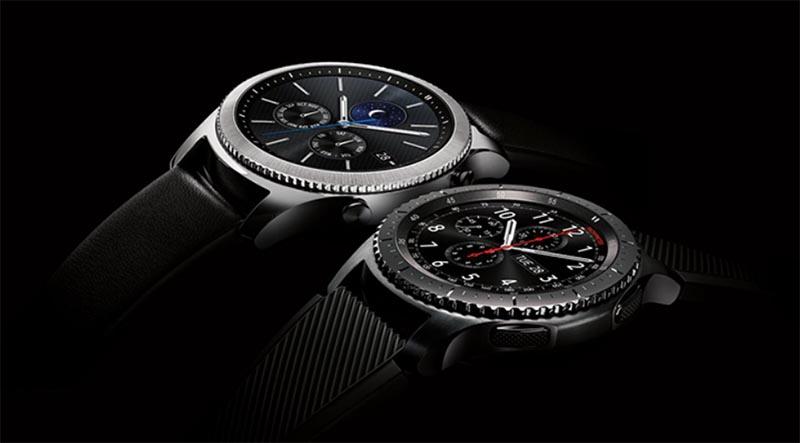 Samsung стоимость часы спортивные продам часы