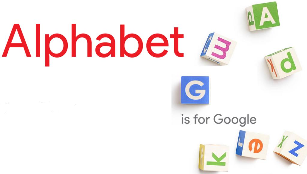 Прибыль Google отрекламы вовтором квартале возросла на19%