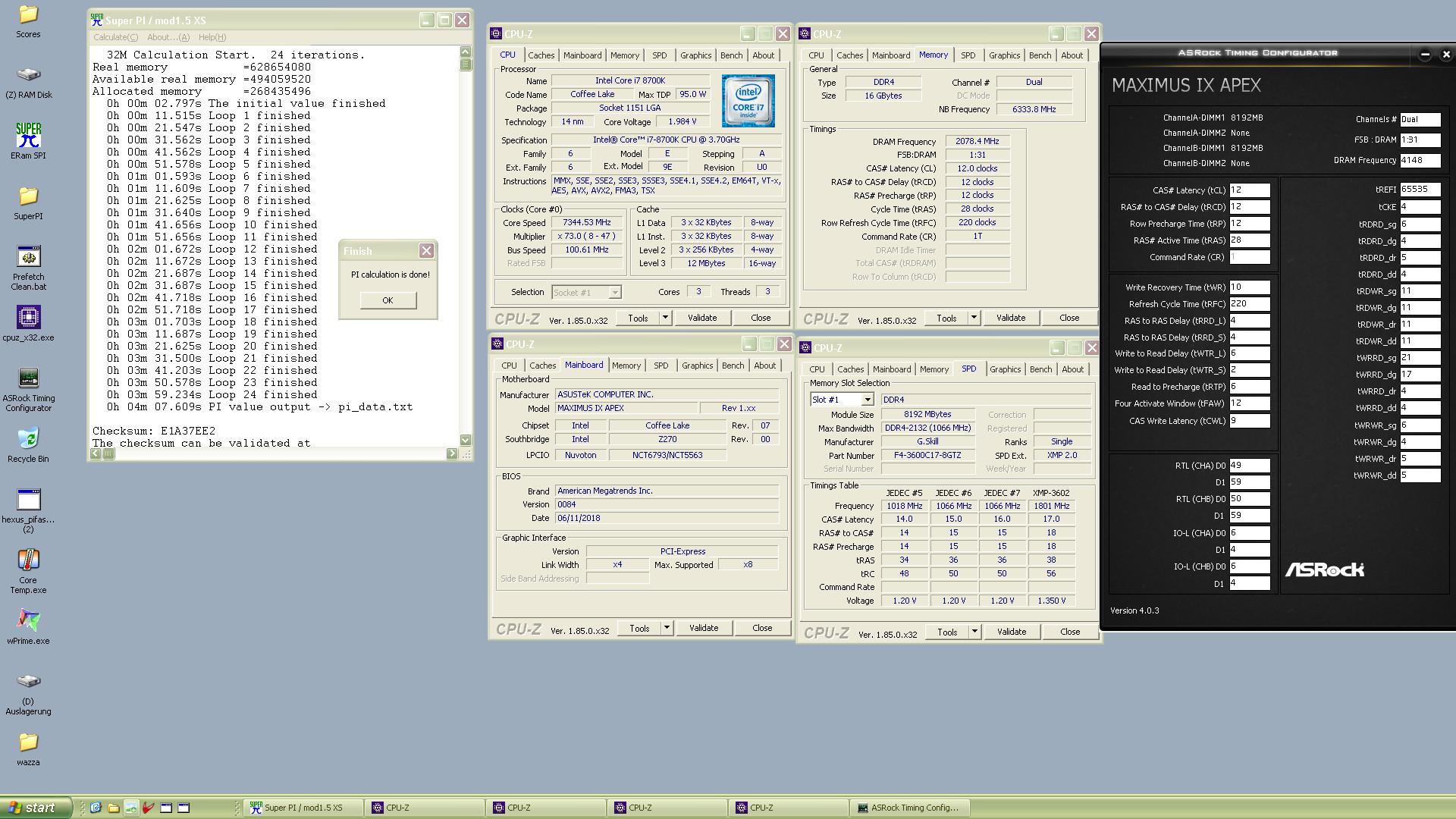 Новый MacBook Pro показали вСети8