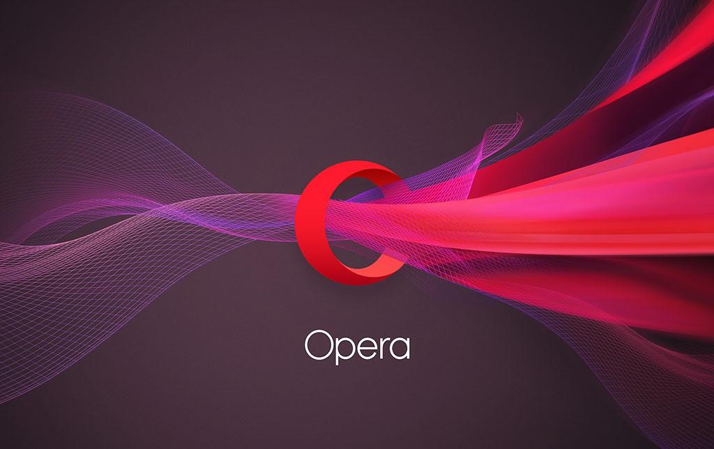 Компания Opera Limited готовится выйти набиржу