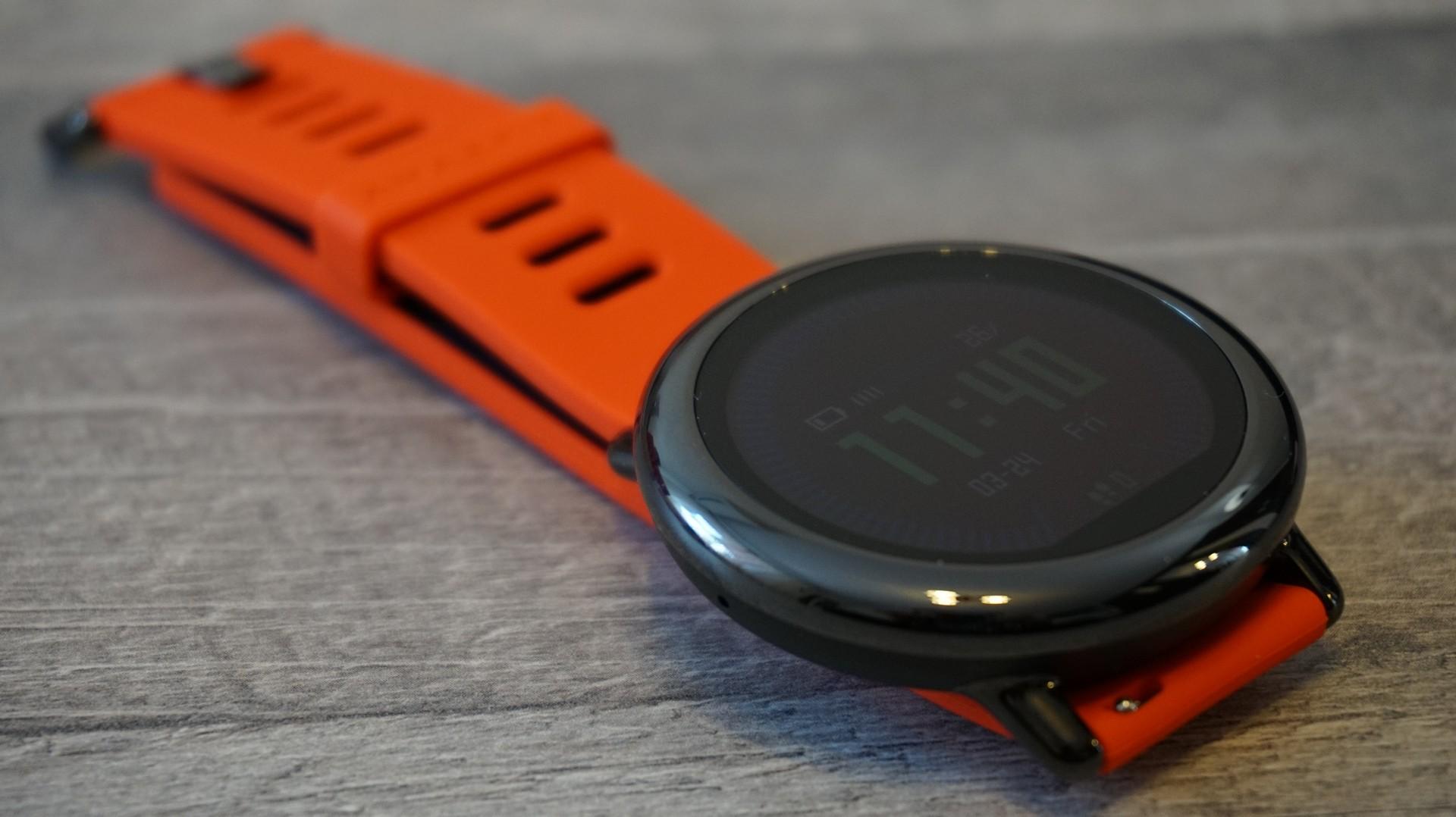 Часы китайские как продать часов ломбарде каталог в