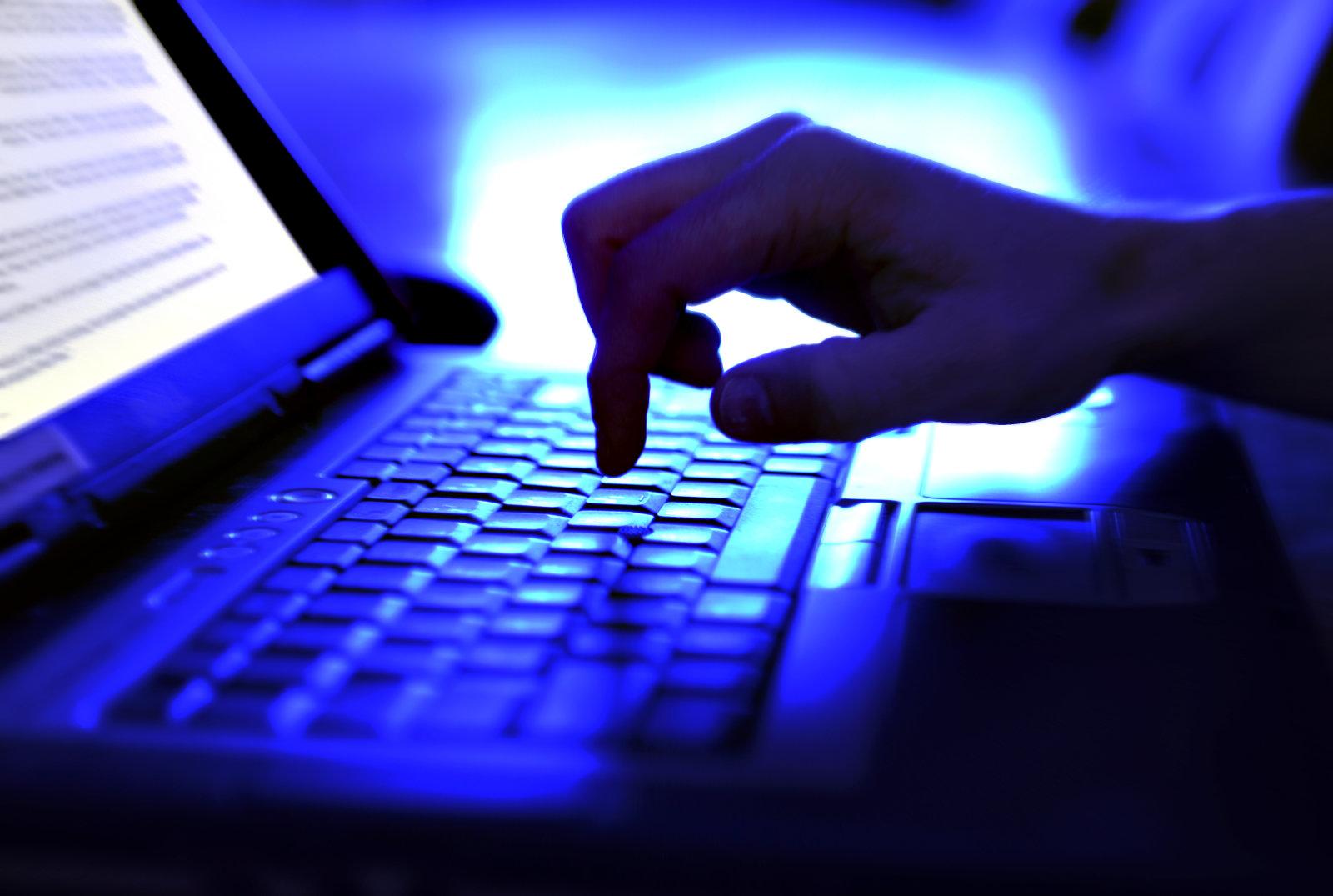 Блокчейн-платформа TRON официально подтвердила покупку сервиса BitTorrent