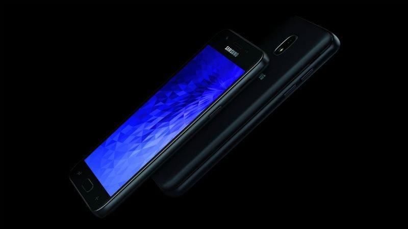 Самсунг Galaxy Note 9 протестировали вGeekBench