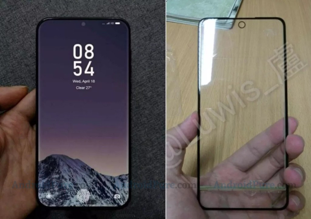 Самый дорогой вариант смартфона Xiaomi Mi Mix 3 оценен в  800 9cce19bc60a4b