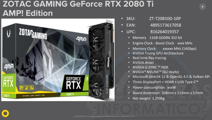 nvidia geforce rtx 2080 ti founders edition цена
