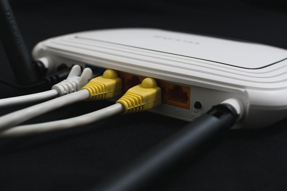 Мобильный интернет приходит на замену проводному в России