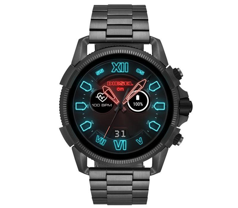 Мужские часы стоимость дизель аниматора на час стоимость