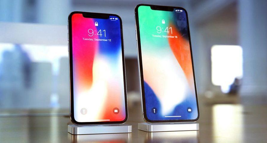 «Разочарование»: iPhone 9 с 2-мя SIM-картами будет эксклюзивом для Китая
