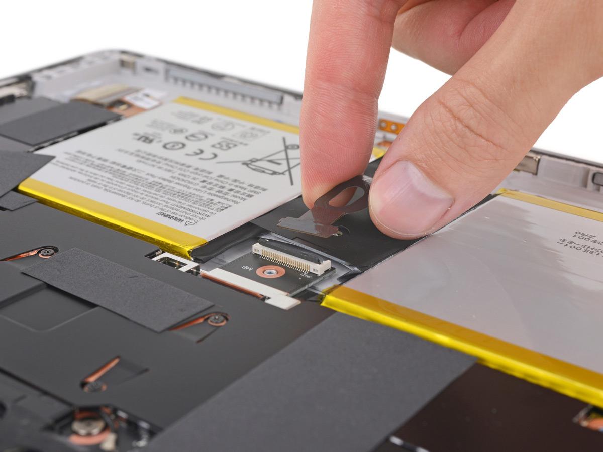 Планшет Surface Goстал доступен для покупки в25 государствах